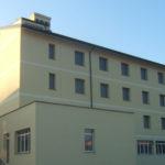 Consorzio Casa Scapoli - Residenza Protetta Edoardo Bagnasco Cengio - Centro Diurno Anziani Bruno Pesce