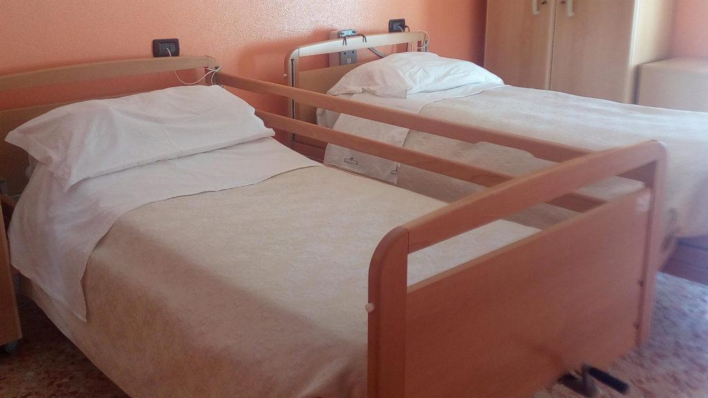 Consorzio Casa Scapoli - Residenza Protetta Valverde Giustenice